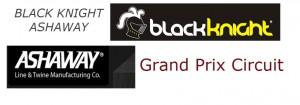 BK Grand Prix Circuit